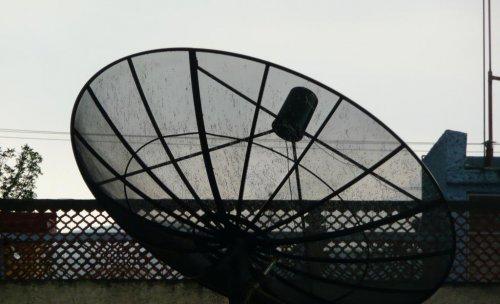 Antenas Jovi