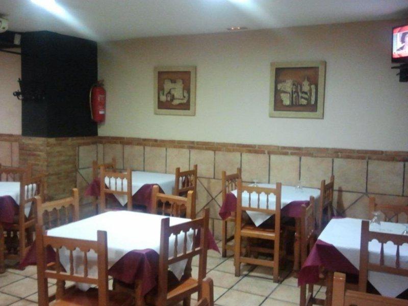 Reforma restaurante 1