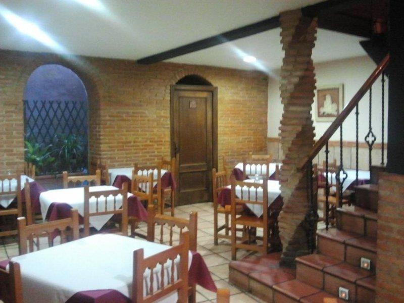 Reforma restaurante 2