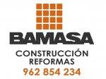 Bamasa s.a.