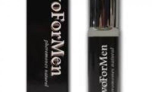 perfume feromonas natural twoformen