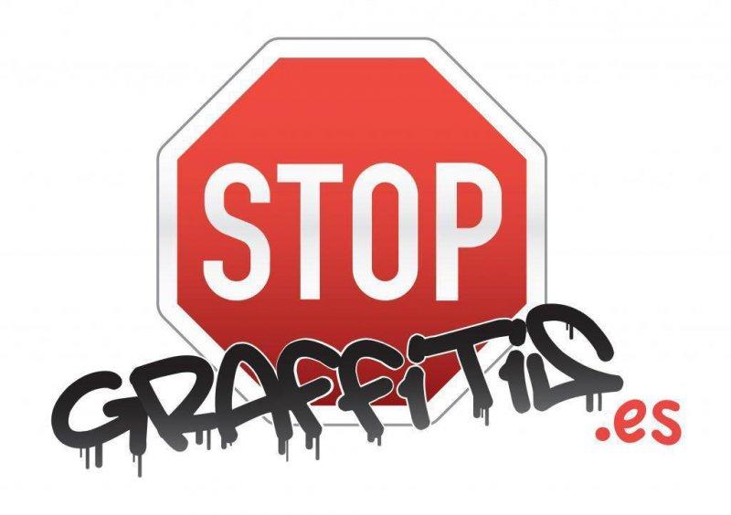 STOPGRAFFITIS.ES