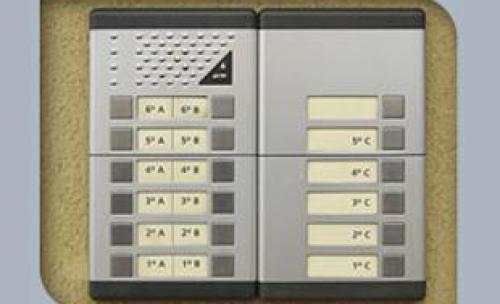 Montajes Eléctricos Enrique González, instalaciones eléctricas en Granada