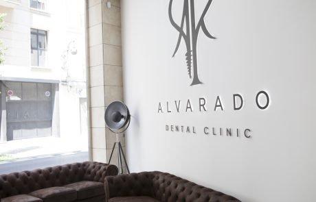 Alvarado Dental Clinic