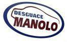 Desguace Manolo