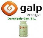 Ourengalp Gas