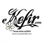 Comprar Kéfir .com | Tienda Online de Kéfir 100% Original de Primera Calidad