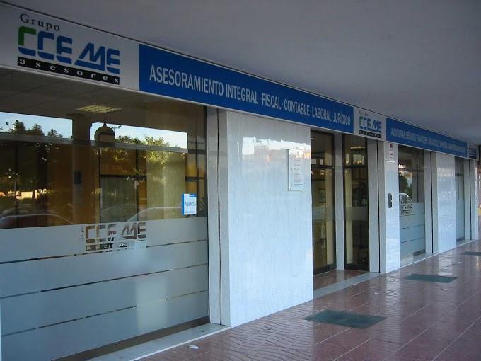 Oficina Puerto Sagunto