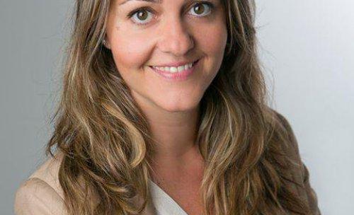 Alexandra Martínez Alenda