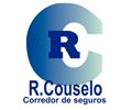 R. Couselo