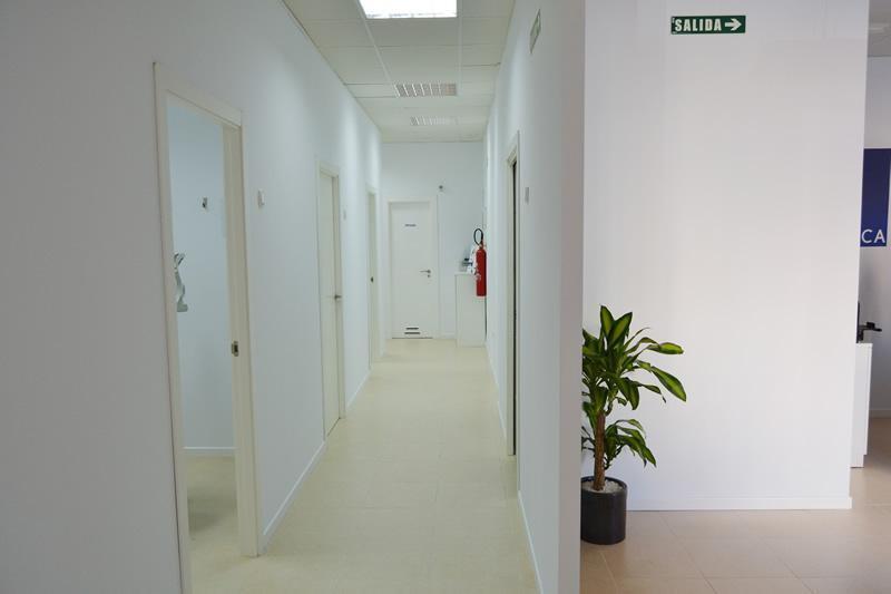 Clínica Dental Boca & Boca, clínica dental en Málaga