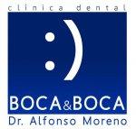 Clínica Dental Boca & Boca