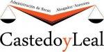Castedo y Leal Asesores SL