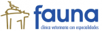 Logo Fauna