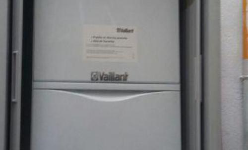 Protege las Calderas con puertas correderas. Fabricado en PVC. Protege los elementos electrónicos de la humedad. Resistente a la intemperie -10º a +40 º. Adaptable a practicamente todos los modelos de calderas domésticas.  Medidas interiores: 45 x 35