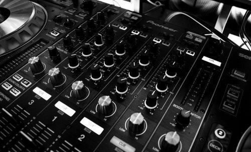 magistral audio