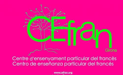 http://www.cefran.org