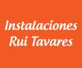 Instalaciones Ruis Tavares