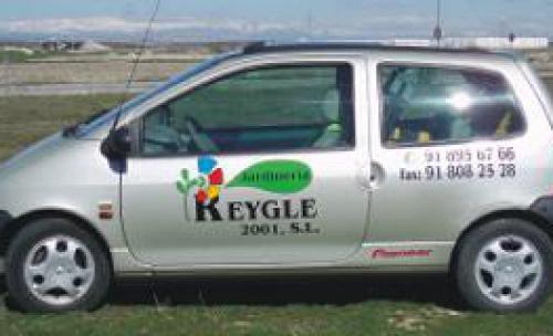 Reygle 2001
