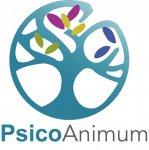PsicoAnimum Centro de Psicología