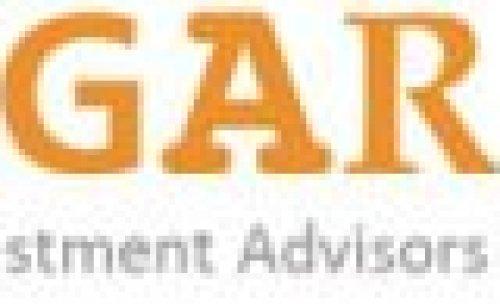 GAR INVESTMENTS ADVISORS EAF