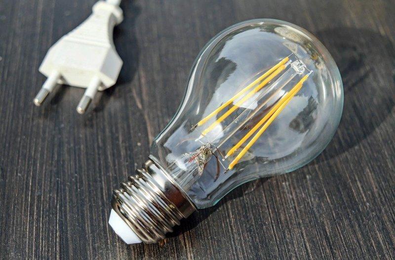 Alo Electricidad