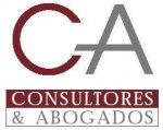 Marca registrada de Abogados Cartagena