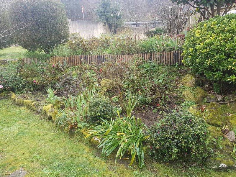 jardineria rivendel