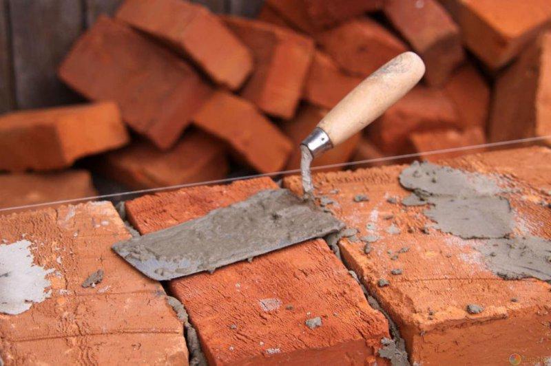 Construcciones y Reformas Ángel Gual
