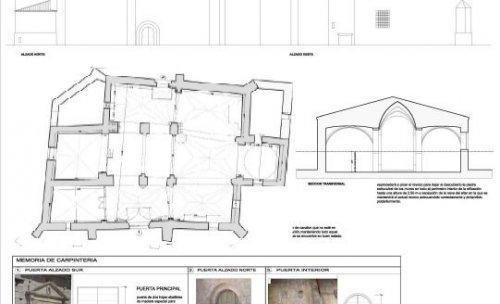 Arquitectura e Ingeniería Imae