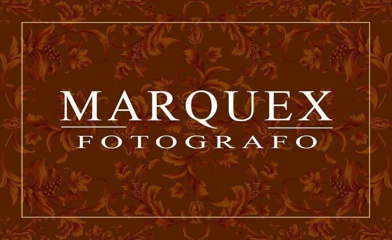 Marquex Fotografo