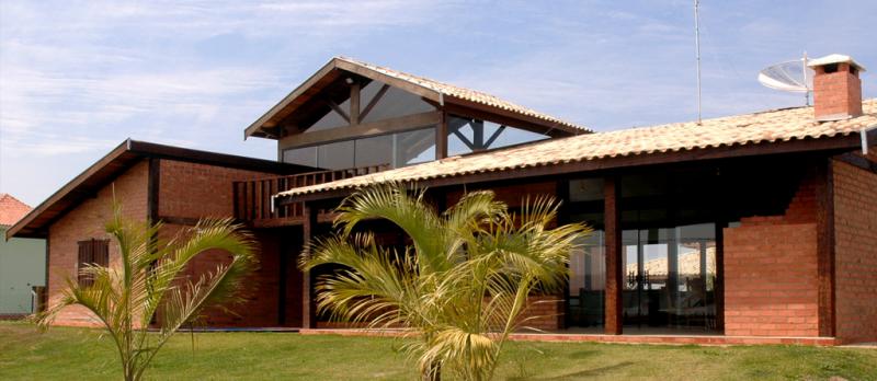 Construcciones Ángel Navarro