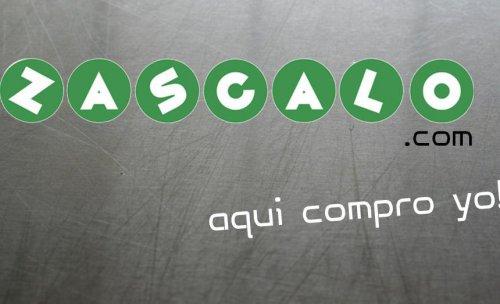 Zascalo Tienda Online de informatica, electrónica