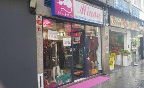 tienda miaou