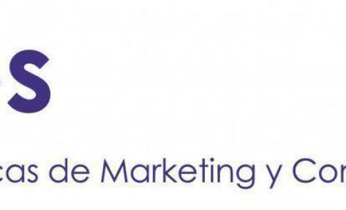 IMG_ideas estratégicas de marketing y comunicación, publicidad valencia, ideas estratégicas, comunicación y marketing, idees, valencia, agencia de publicidad valencia, marketing valencia, comunicación valencia