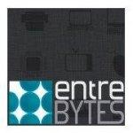 Logo entreBYTES