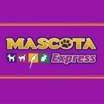 Mascota Express