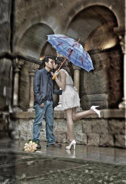 Wedding Fhotographer