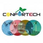 Confortech
