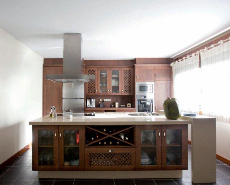Julio Fernández Diseño Cocinas, en A Coruña (A Coruña)
