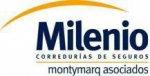Milenio Montymarq