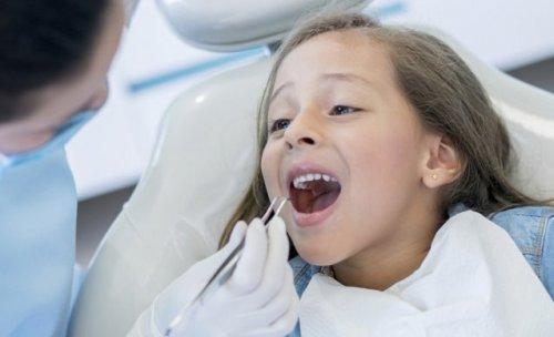 Clínica Dental Dra. Margarita Toda