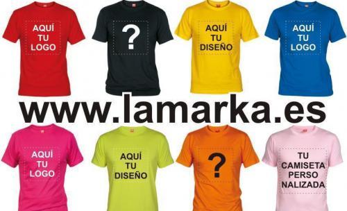 Camisetas peñas para fiesta del Albariño, San Roque, Peregrina