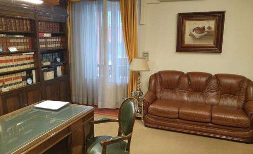 Despacho Notaria