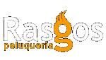 Peluquería Rasgos Cuenca