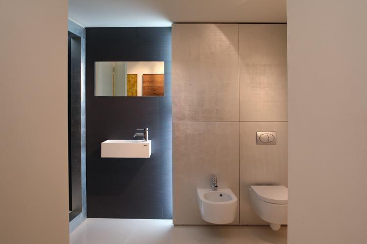 Torres Estudio - Interiorismo Barcelona