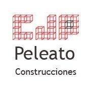 Construcciones Jose Peleato