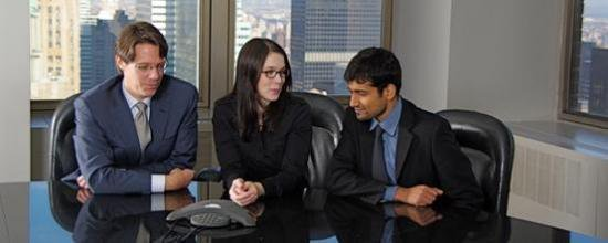 Funirey Corporate Services