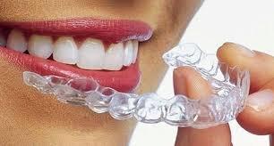 ortodoncia en Coruña