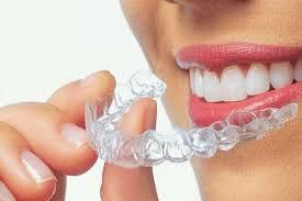 araujo dental